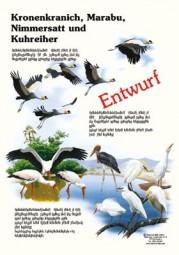 Stelzvögel
