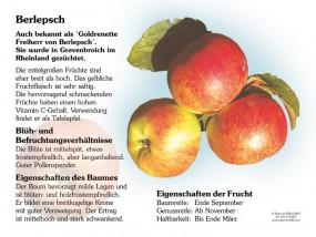 Berlepsch