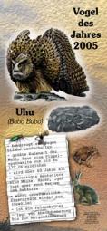 2005 Uhu