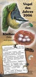 2006 Kleiber