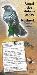 2008 Kuckuck