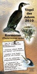 2010 Kormoran