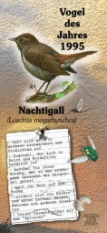 1995 Nachtigall