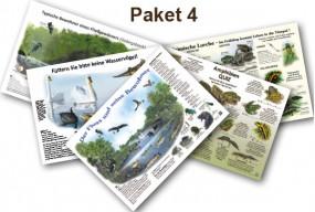 Posterpaket 4