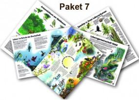 Posterpaket 7